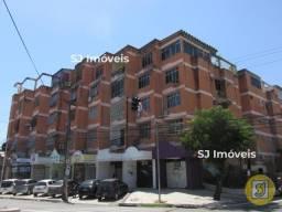 Loja comercial para alugar em Dionísio torres, Fortaleza cod:12204