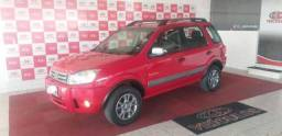 ECOSPORT 2010/2011 1.6 XLT FREESTYLE 8V FLEX 4P MANUAL