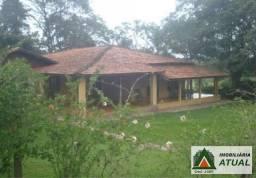 Casa à venda em Centro, Ribeirao claro cod:15230.10392