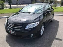 Toyota Corolla SEF 1.8 FLEX