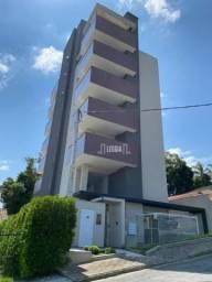 Cobertura com 3 dormitórios à venda, 141 m² por R$ 601.000,00 - Bom Retiro - Joinville/SC