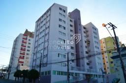 Apartamento à venda com 3 dormitórios em Centro, Ponta grossa cod:391688.001