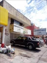 Excelente loja para locação em Olinda