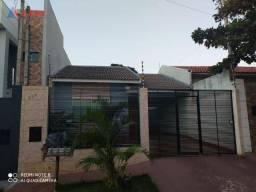 Casa com 3 dormitórios à venda, 106 m² por R$ 280.000,00 - Jardim Piata - Maringá/PR