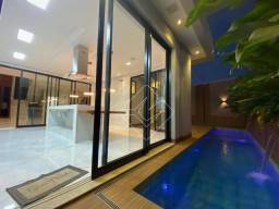 Sobrado à venda, 350 m² por R$ 3.800.000,00 - Vila Miafiori - Rio Verde/GO