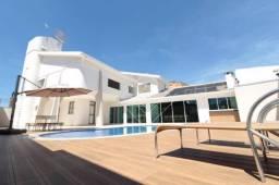 Sobrado à venda, 750 m² por R$ 2.200.000,00 - Vila Santo Antônio - Rio Verde/GO
