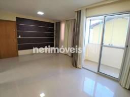 Apartamento à venda com 3 dormitórios em São paulo, Belo horizonte cod:351799