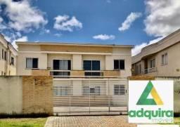 Apartamento com 2 quartos no Residencial Alexandria - Bairro Jardim Carvalho em Ponta Gro