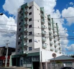 Apartamento à venda com 1 dormitórios em Centro, Ponta grossa cod:A514