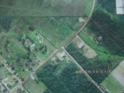 Título do anúncio: Terreno à venda em Vila nova, Joinville cod:V76051