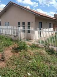 8352 | Casa para alugar com 3 quartos em Jardim Parana, Astorga