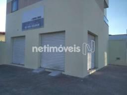 Loja comercial para alugar em Planalto, Linhares cod:810838