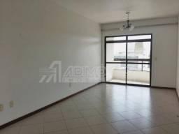 Apartamento à venda com 3 dormitórios em Coqueiros, Florianopolis cod:15255