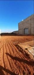 Terreno para alugar, 260 m² por R$ 1.700/mês - Jardim São Paulo - São José do Rio Preto/SP
