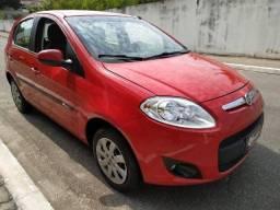 Fiat Palio Attractive 1.0 - 2014 Completo Baixo Km