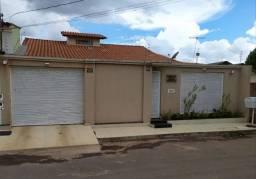 BELÍSSIMA CASA COM ALTO PADRÃO TODA REFORMADA EM VALPARAÍSO !