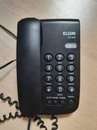 Aparelho Telefônico Elgin TCF 2000