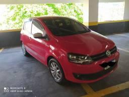 VW Fox 2014 1.6 GNV 5° muito novo