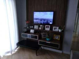 Apartamento à venda com 3 dormitórios cod:V31210UR