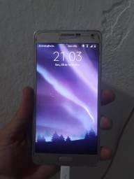 Vendo Samsung a7