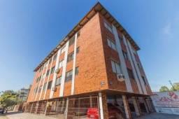 Apartamento à venda com 1 dormitórios em Partenon, Porto alegre cod:9919089
