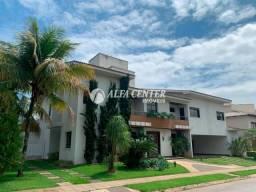 Sobrado com 5 dormitórios para alugar, 700 m² por R$ 10.000/mês - Residencial Granville -