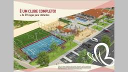 04 - ####Casa na Planta - Condomínio Club Bianca - Aí o R$ 599 ###