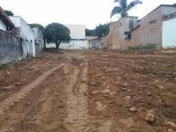 Terreno na Vila São José