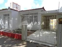 Casa para alugar com 3 dormitórios em Dionisio torres, Fortaleza cod:70399