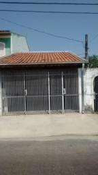 Casa à venda com 2 dormitórios em Jardim santa ines, Sao jose dos campos cod:V19716AP