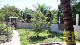 Título do anúncio: Casa na Gamboa, Ilha de Itacuruçá - Mangaratiba