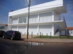 Comercial no Jardim Arco-Iris em Araraquara cod: 3507
