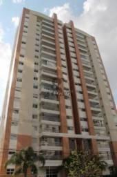 Apartamento para alugar com 3 dormitórios em Mossungue, Curitiba cod:08950002