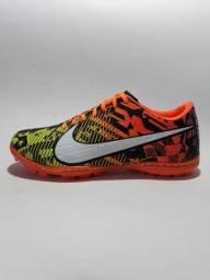 Society Nike