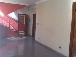 Sobrado em condomínio fechado, Alto do Bueno, 5 suítes