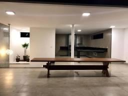 Casa Alto padrão -Manoel Valinhas - Divinópolis