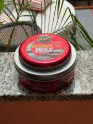 Cera Meguiars Cleaner Wax