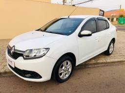 Renault Logan Expression HI FLEx 1.6 manual