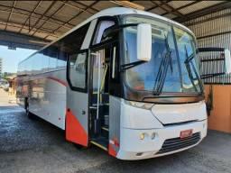 Ônibus Rodoviário 1722 2006 50 lugares ar de teto