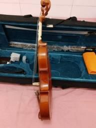 Violino 4/4 - Eagle