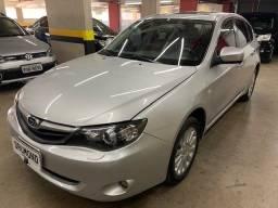 Subaru Impreza 2.0 16V 160cv Aut