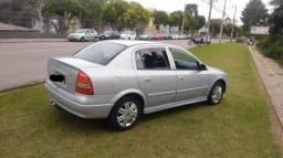 Astra Millenium 2001
