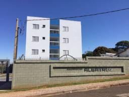 Apartamento à venda em Nova Esperança com 2 quartos