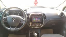 Renault Captur Zen 1.6 2018, Extra.