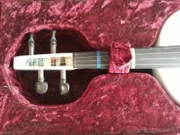 Violino Fender (Lindissimo!!!!)