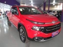 Toro volcano 2019 2019 diesel 4x4