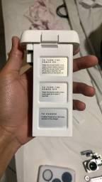Bateria phantom 3 standard nova