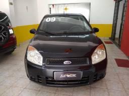 Fiesta Hatch Class 1.0 flex