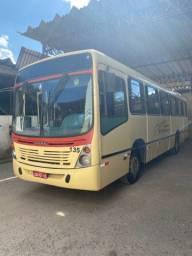 Ônibus Mercedes Benz ciferal - Sitmax