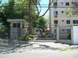 Ubirajara CRECI 2929  Apartamento no Montese